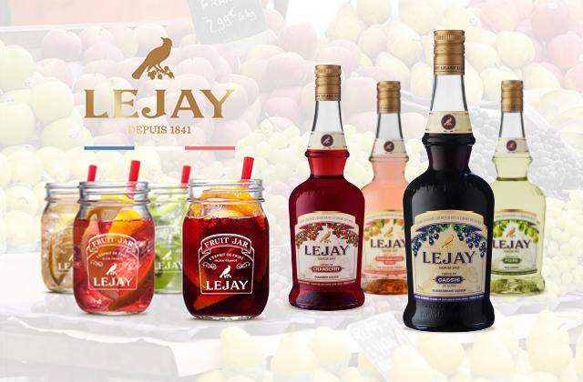 liqueur cocktail サントリー